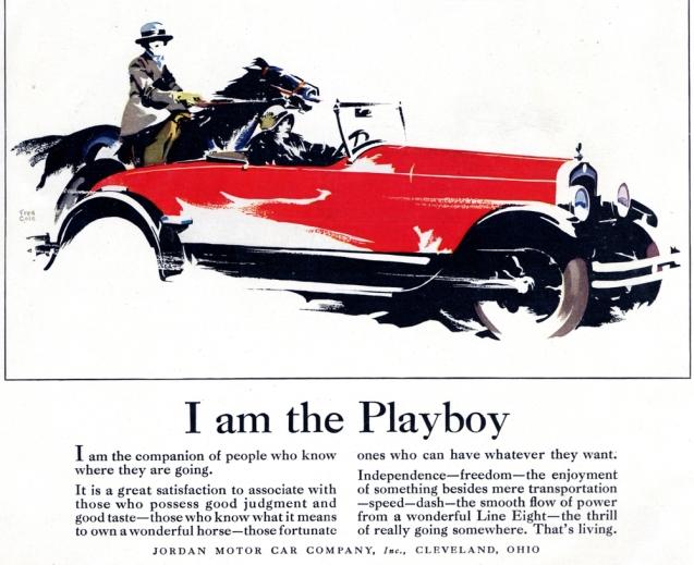 jordan-playboy-car-ad